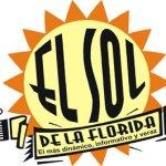 El-Sol-logo-wb300