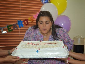 MARY MUÑOZ