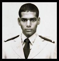 NUEVO MINISTRO DE DEFENSA DOMINICANO. 2