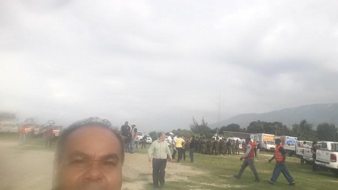 campamento-dominicano-en-haiti