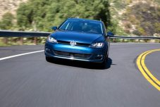 2015_golf_sportwagen_4696-large