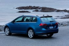 2015_golf_sportwagen_4747-large