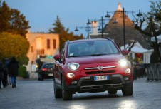 150422_Fiat_500X-Melfi_11