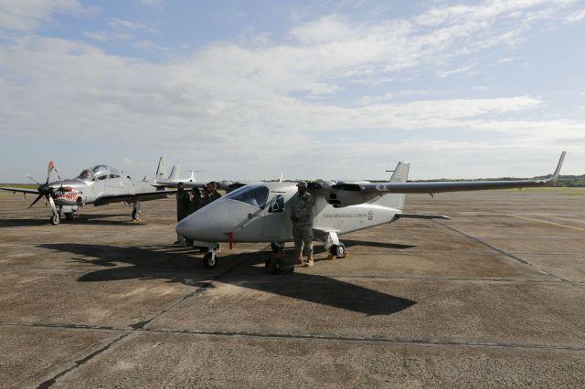 nuevo-avion-para-patrullaje-aereo-2