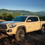 Toyota-Tacoma_TRD_Off-Road-2016-3