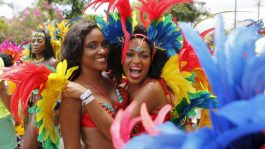 carnavales-caribe8