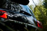 2016_Toyota_Land_Cruiser_32