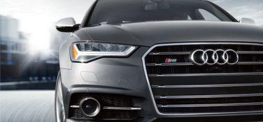 2017-Audi-S6-03