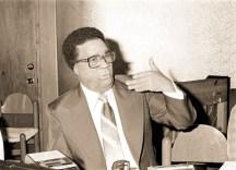 Pablo Rafael Casimiro Castro