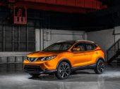 Nissan-Rogue_Sport-2017-02