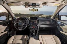 MY17_Impreza_-interior_full_view