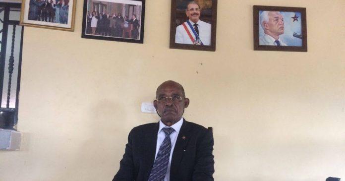 Destituyen a César Mella del IDSS;Poder Ejecutivo también designa a tres viceministros