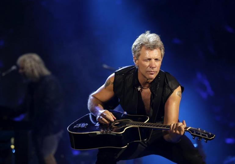 Nets y Bon Jovi dan comida a afectados por cierre de Administración en EE.UU 15049513w.jpg?zoom=1