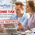 tax_flyer_2020_350x250pxl_english