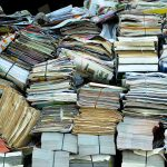 container-full-of-old-paper-for-recycling-UKT7RQ5
