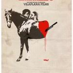 poster el caballo