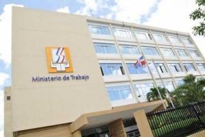 ministerio-trabajo-republica-dominicana