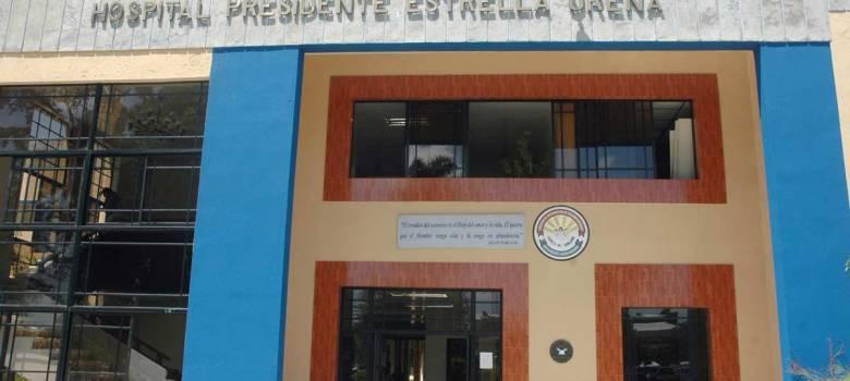 Santiago: Indagan robo recién nacido maternidad IDSS