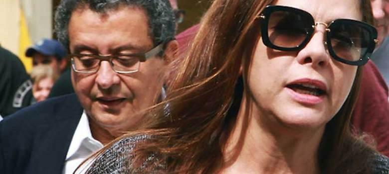 Mónica Moura declaró ante el juez que Odebrecht nunca financió campañas electorales en RD