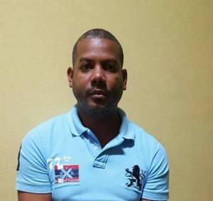 12 meses de prisión a profesor acusado abuso sexual