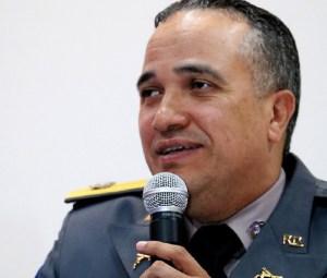 Director PN llama a la prudencia grupos populares