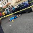Matan hermano de El Gringo en Villa Faro