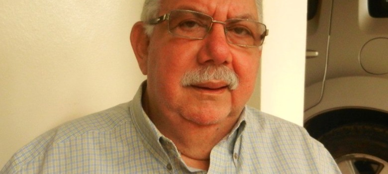 José Enrique Sued