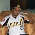 Expelotero Luis Polonia pide disculpas