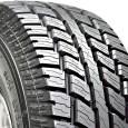 Avisan sobre fallas en neumáticos de la marca Cooper