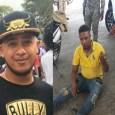 Hombre mata hermano de cuchillada en Dajabón