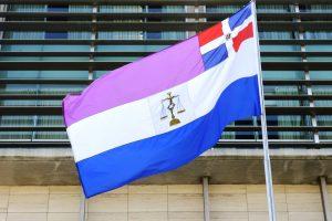 Pleno de la Suprema Corte de Justicia aprueba el ascenso de 25 jueces