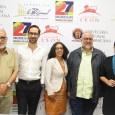 Anuncian seleccionados 27 Concurso de Arte Eduardo León Jimenes