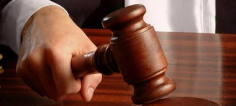 Dictan coerción imputados muerte Jefrey Tavarez