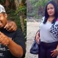 Hombre mata expareja y luego intenta suicidarse en San Víctor, Moca