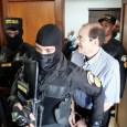 Aplazan juicio contra Winston Rizik