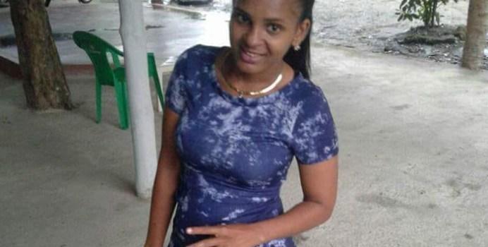 Hombre mata mujer y luego se suicida en Bonao