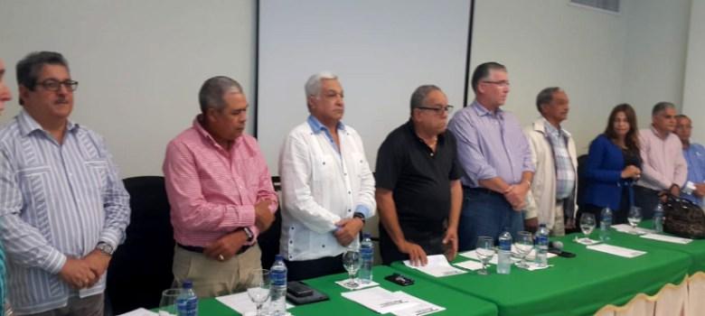 Sobreproducción avícola en agosto y septiembre provocaron pérdidas millonarias