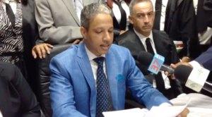Colegio abogados SFM sale en defensa jueces caso Emely Peguero