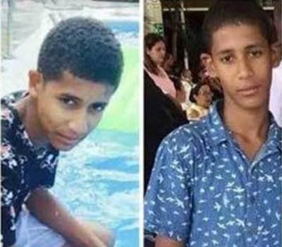 Piden aclara muerte adolescente en Santiago