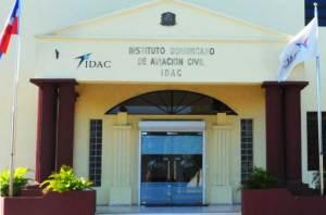 IDAC dice no tuvo contacto avioneta accidenta en San Rafael del Yuma