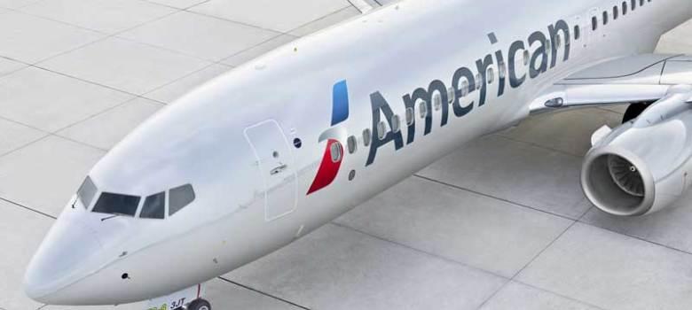 American dejará de cobrar en efectivo aeropuerto Cibao