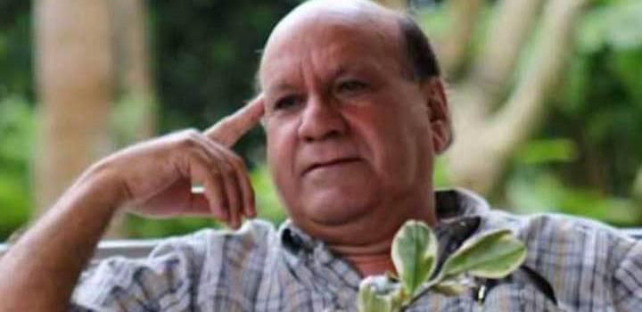 Fallece exgobernador de Santiago, Ramón Gómez