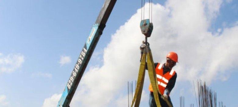 OISOE inicia instalación de aisladores sísmicos hospital SFM