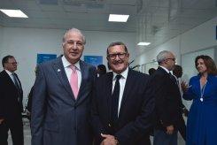 Corporación Zona Franca desarrolla Parque Tecnológico que creará miles de empleos (10)