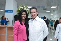 Corporación Zona Franca desarrolla Parque Tecnológico que creará miles de empleos (6)