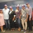 Avanza USA reafirma apoyo a Amarante Baret porque representa la sangre nueva como presidente