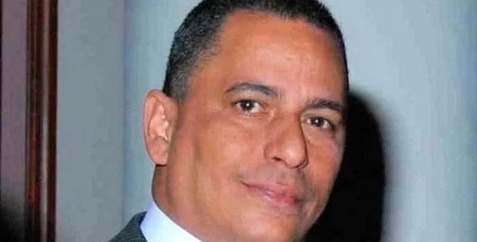 Sociólogo se suicidó dice Ministerio Público