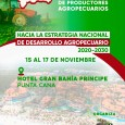 congreso agropecuario