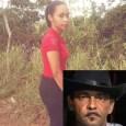 Hombre mata expareja en Limonar de Jarabacoa