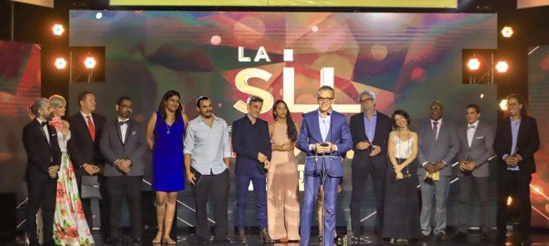 Premios La Silla anunciará nominados este jueves